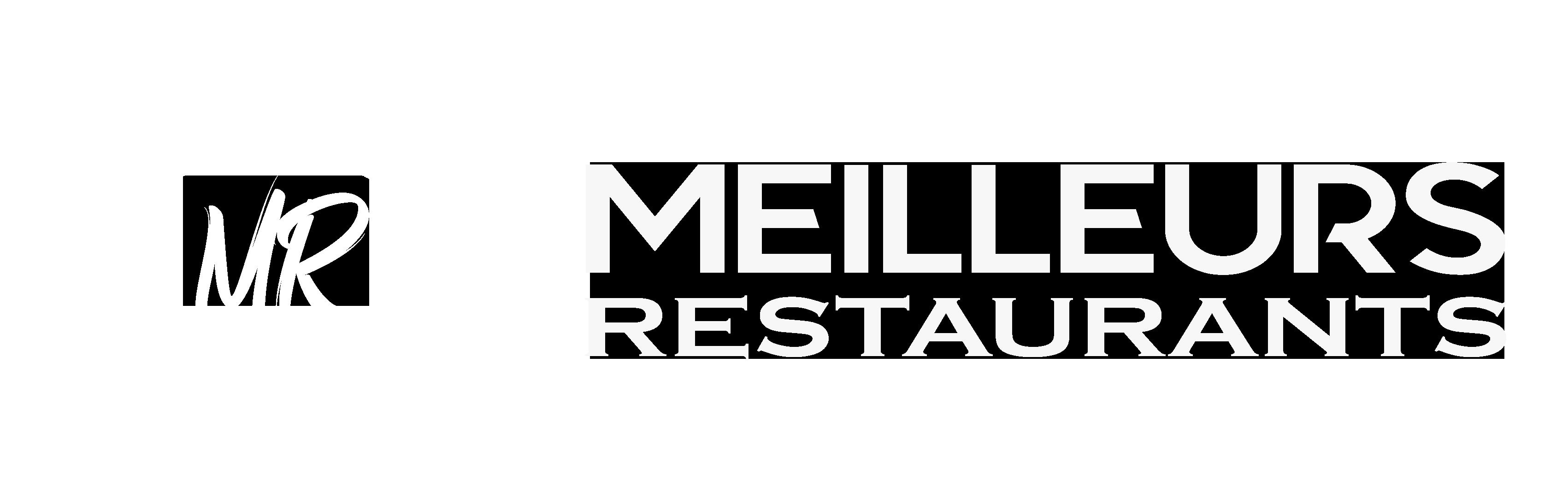 Annuaire des Meilleurs Restaurants